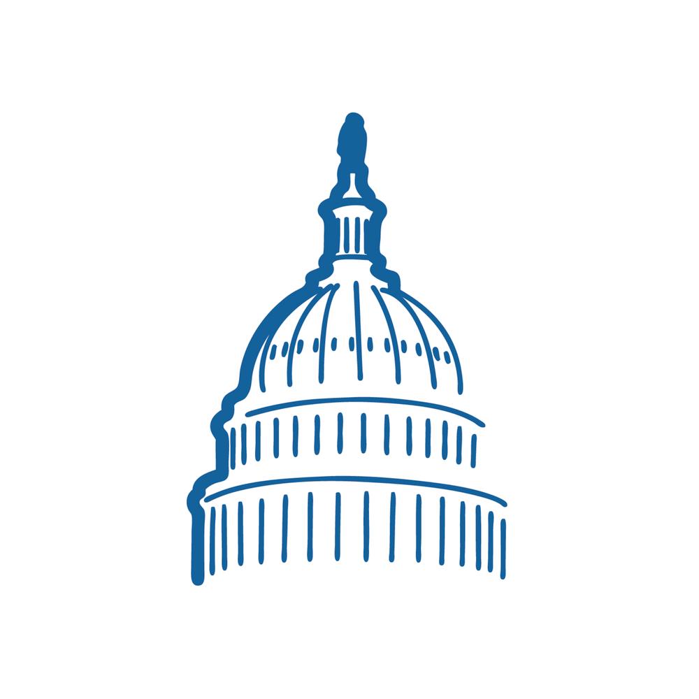 Americky Kongres