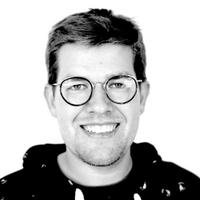 Jens Christian | Social Profile