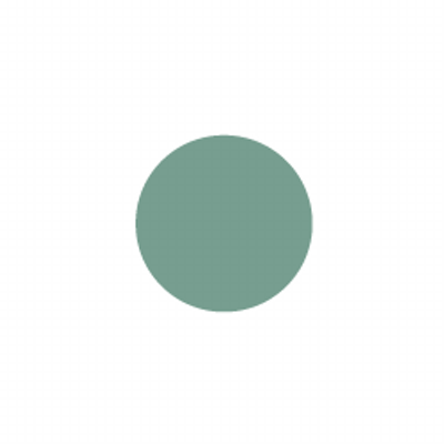 Tarif | Social Profile