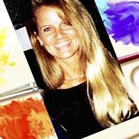 Lorie Fossa | Social Profile