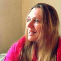 Liia Becker | Social Profile