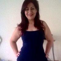 Gigi | Social Profile
