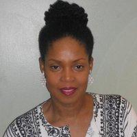 Tanya Taylor | Social Profile