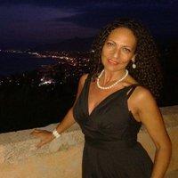 @LauraGuerriero7