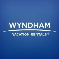 Wyndham Rentals | Social Profile