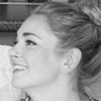 Vivienne Rose Dunn | Social Profile