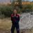UDMalXOREZMY_94 profile