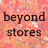 @Beyondstores