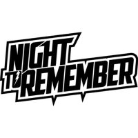 NIGHT TO REMEMBER | Social Profile