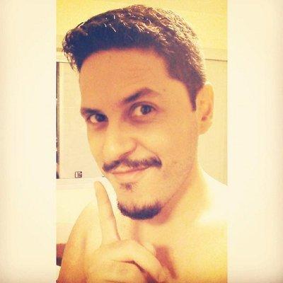 Eduaરdo C F | Social Profile