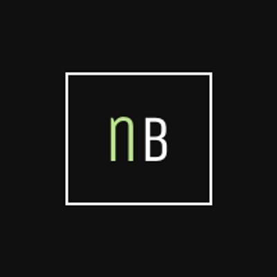 novobrief