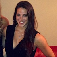 Allie Summers | Social Profile