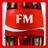 Coca-Cola FM Ecuador