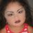 Marish_ profile