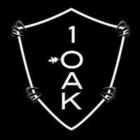 1 OAK Las Vegas | Social Profile
