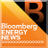 BloombergNRG profile
