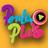 PonlePlay_gtv