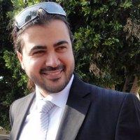 Bechara Damouni | Social Profile