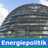 @energiepolitik
