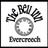 Bell Inn Evercreech