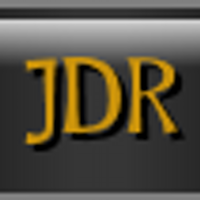 JohnnyDeppReads | Social Profile