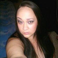 Jess   Social Profile