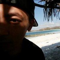 Harry Kim | Social Profile