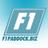 @Formula1Paddock