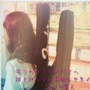 ナナ (@01041722) Twitter