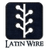 @latinwire