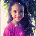 ♥ DAMI ♥ (@00_Dami_00) Twitter