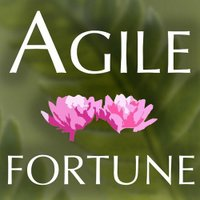 AgileFortune