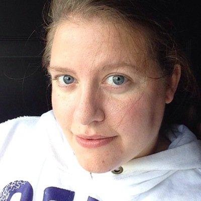 Sarah Zimmerman | Social Profile