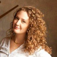 Christiane Keller | Social Profile