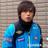 hirokichi250