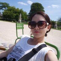 kija Sung | Social Profile