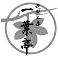 一葉亭 | Social Profile