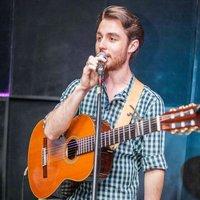 Liam Callan | Social Profile