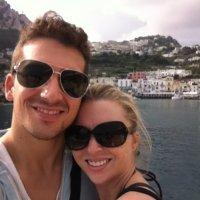 Sam Cerniglia   Social Profile