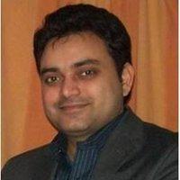 Rakesh Kumar   Social Profile