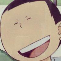 姜成明 | Social Profile