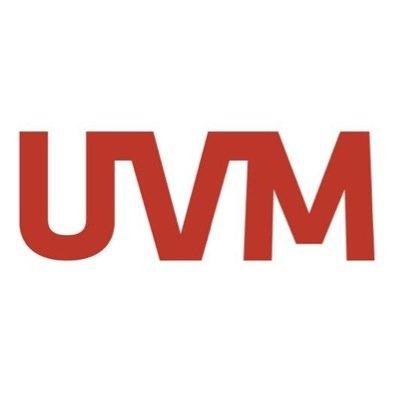 UVM interactive