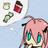 The profile image of Sweetsmgmg_CC