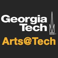 @ArtsAtTech