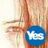 Twitter result for Tesco from sallymari