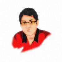 Miko Firmansyah | Social Profile