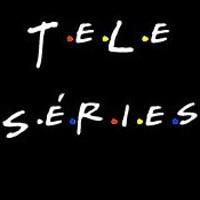 TeleSéries Social Profile