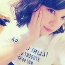 あみちゃん (@0205ami5) Twitter