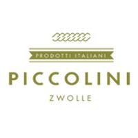 PiccoliniZwolle