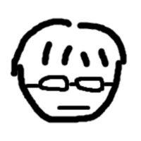 ちゅるとん | Social Profile